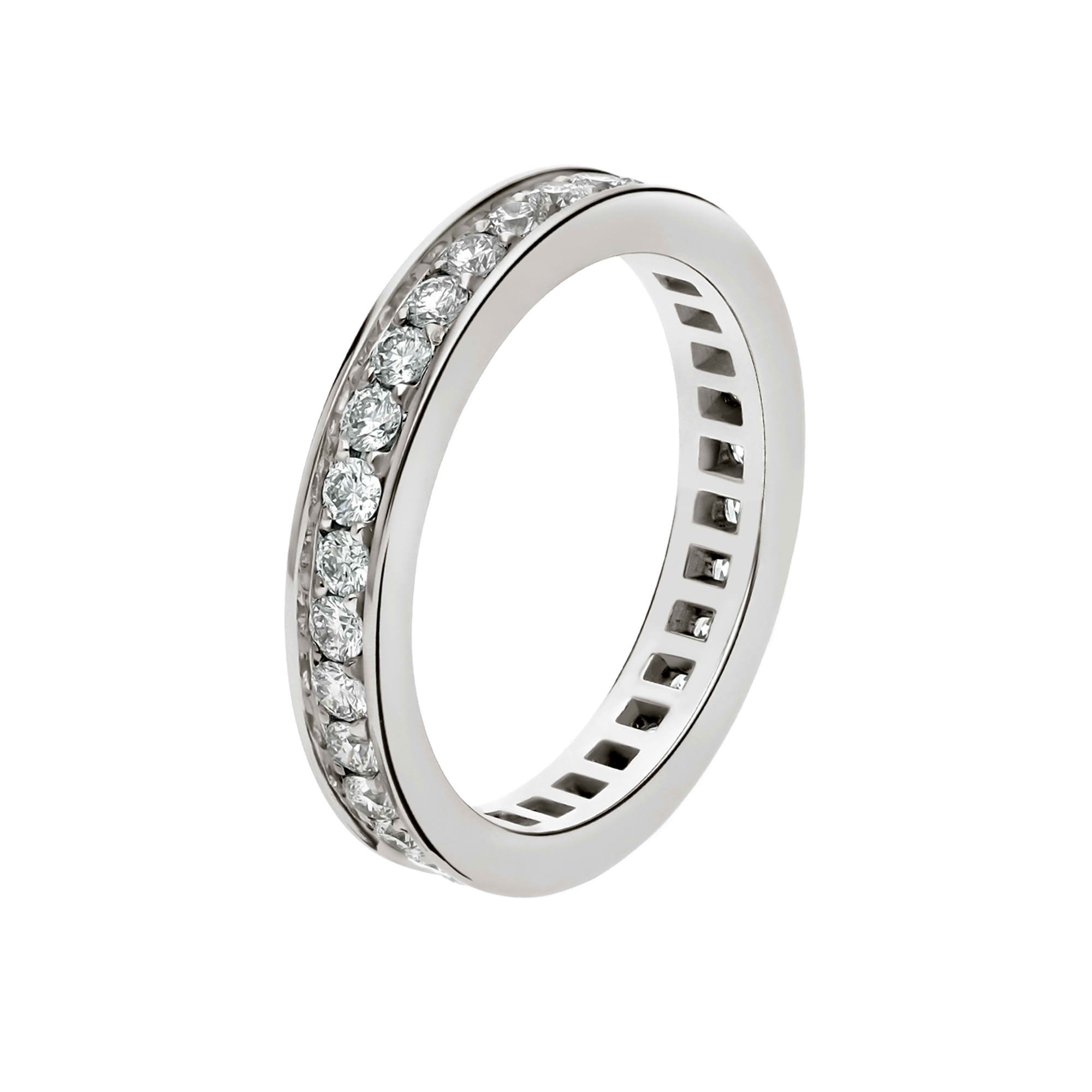 MarryMe Wedding Ring 336817